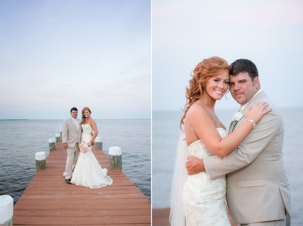 destination wedding photographer celebrationsonthebay 52 -