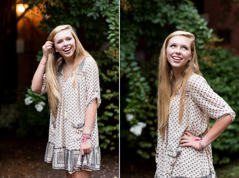 uptown charlotte senior photographer 10 -