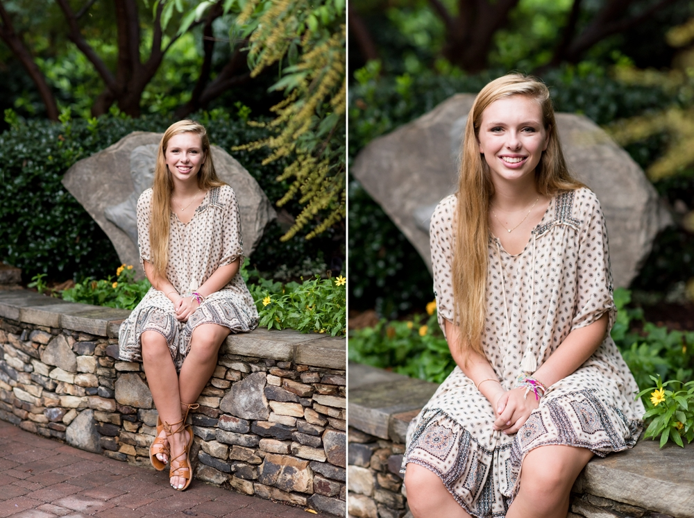 uptown charlotte senior photographer 12 -