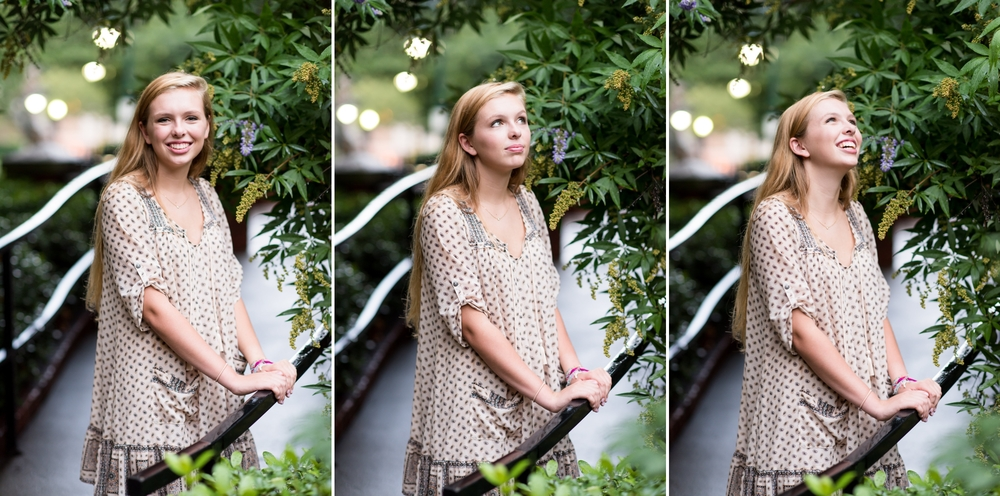uptown charlotte senior photographer 13 -