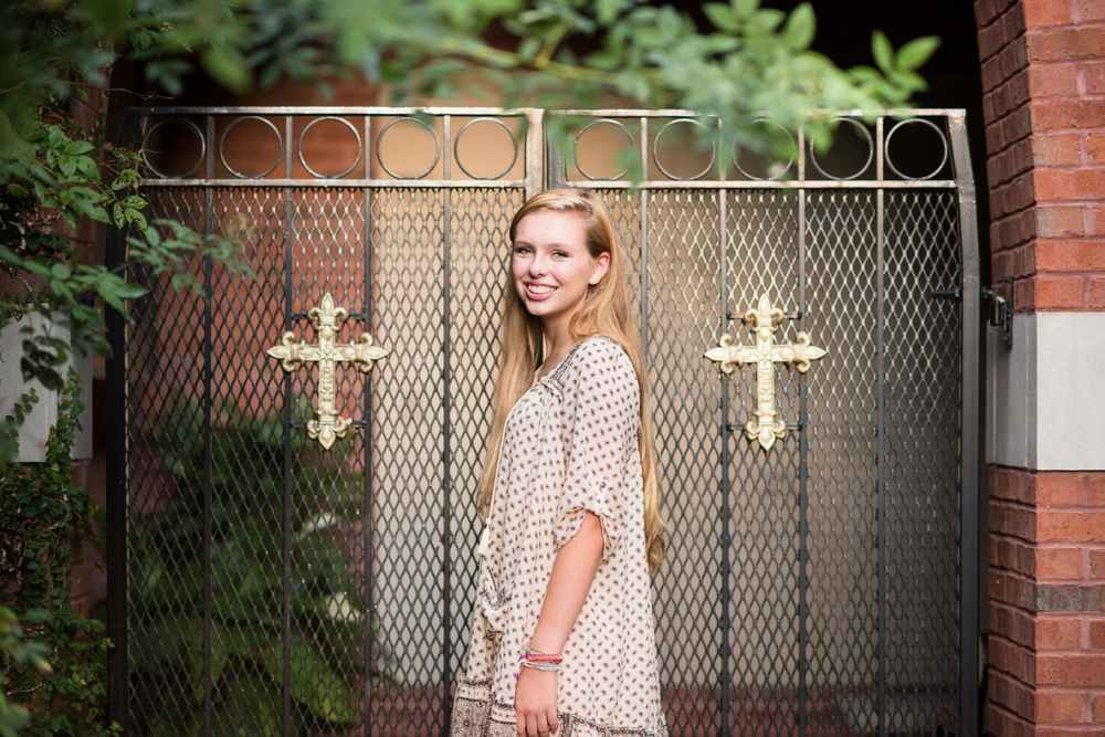 uptown charlotte senior photographer 14 -
