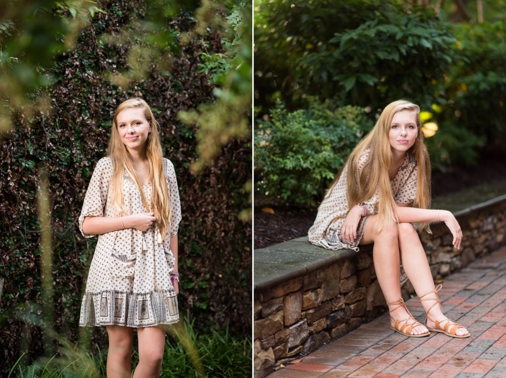 uptown charlotte senior photographer 16 -