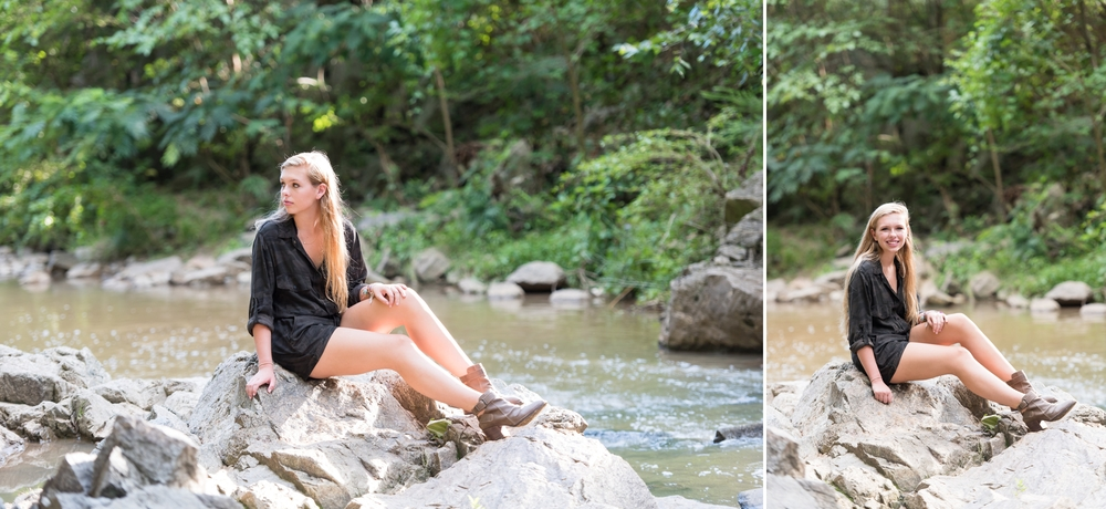 uptown charlotte senior photographer 6 -