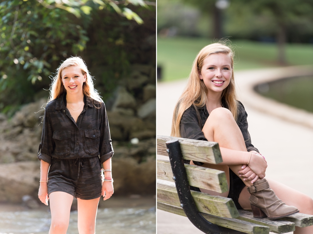 uptown charlotte senior photographer 8 -