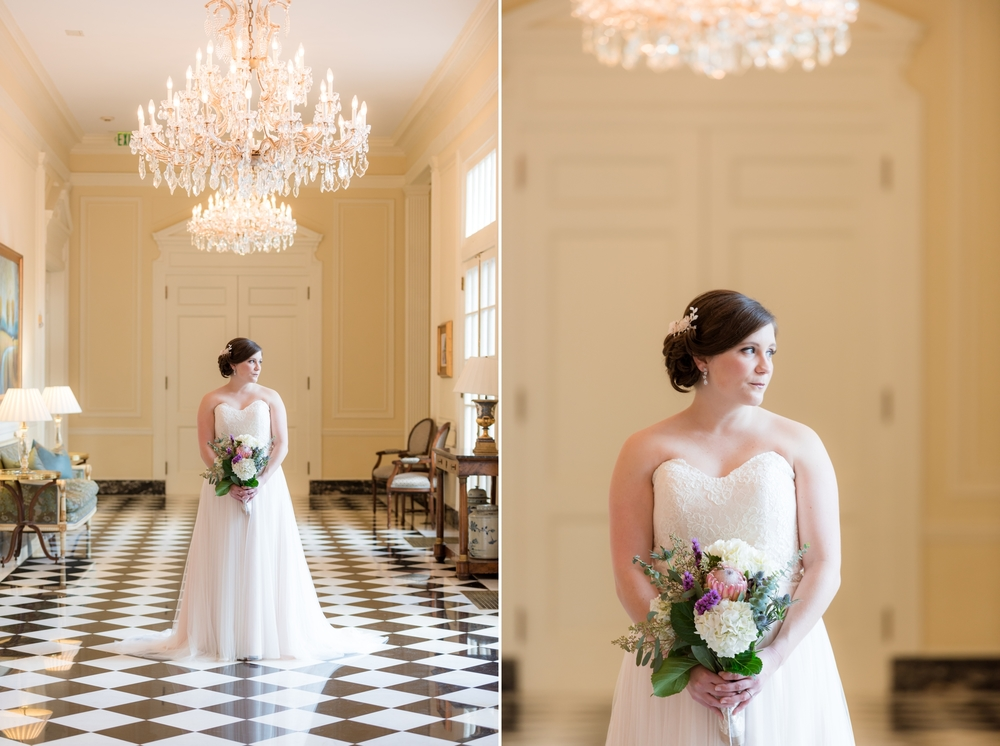 duke mansion bridal session1 -