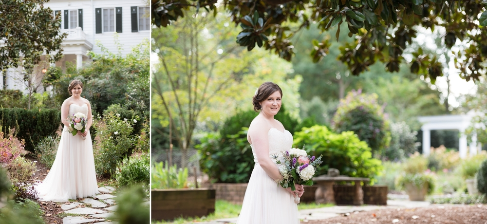 duke mansion bridal session10 1 -