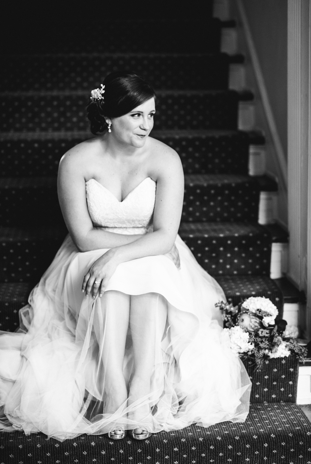 duke mansion bridal session14 1 -
