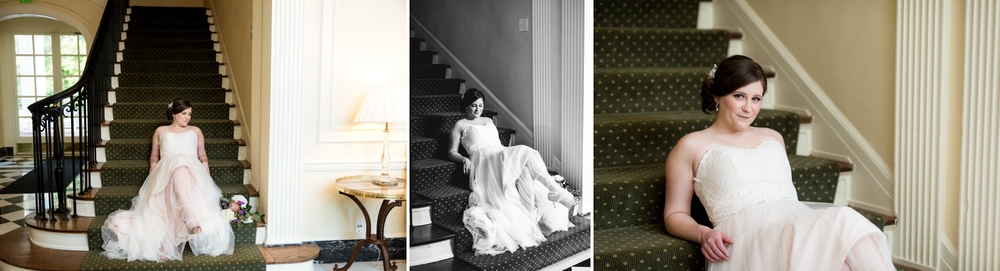 duke mansion bridal session15 1 -