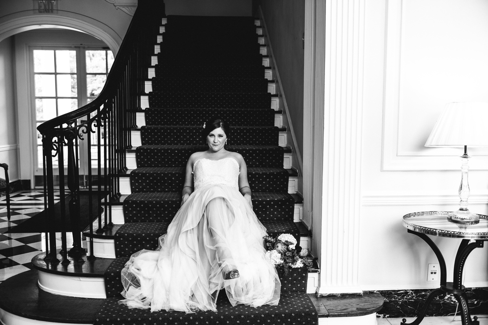 duke mansion bridal session16 -
