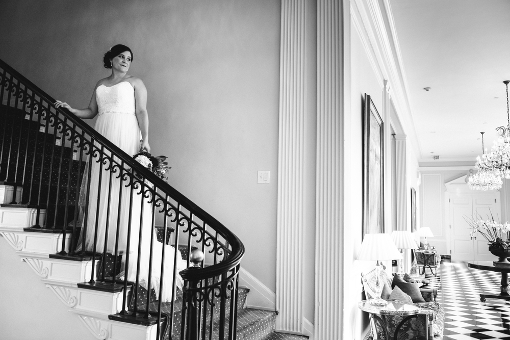 duke mansion bridal session2 -