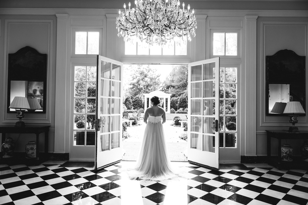 duke mansion bridal session4 -