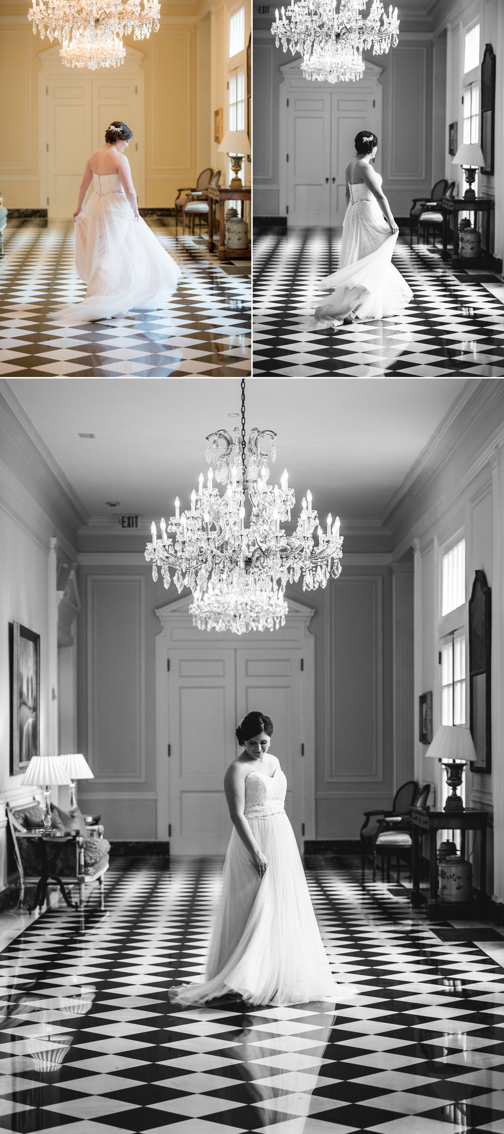 duke mansion bridal session5 1 -