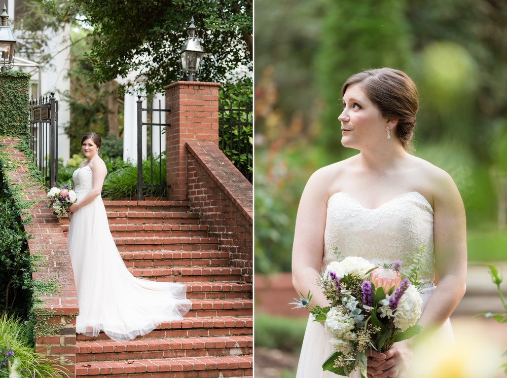 duke mansion bridal session7 1 -