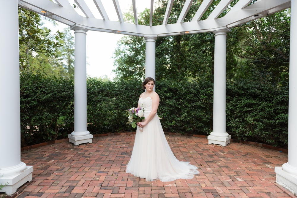 duke mansion bridal session8 -