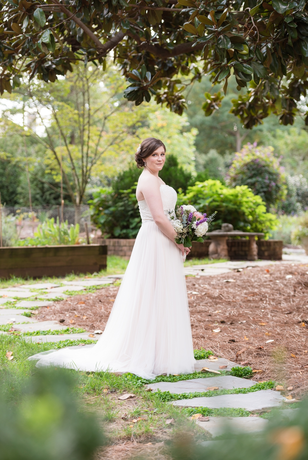 duke mansion bridal session9 1 -