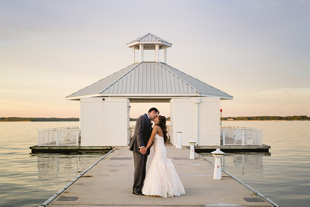 Maryland Wedding Photographer Gallery