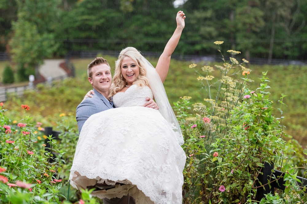 mountain vineyard carolina wedding60 -