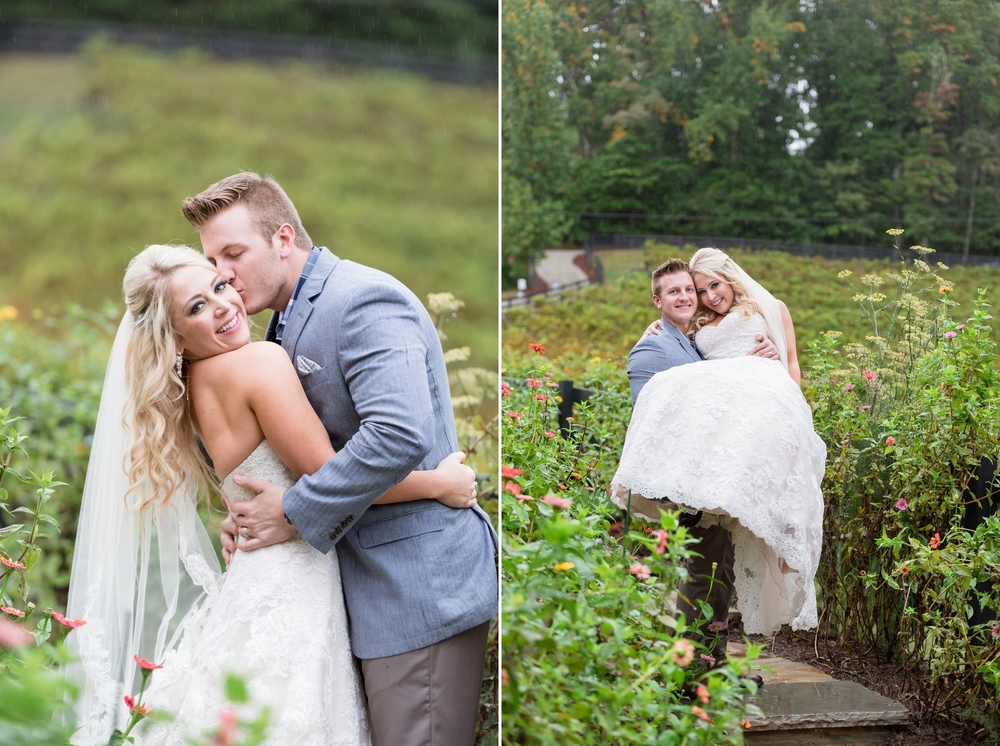 mountain vineyard carolina wedding61 -