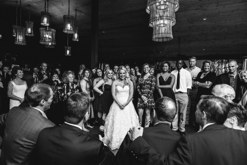 mountain vineyard carolina wedding87 -