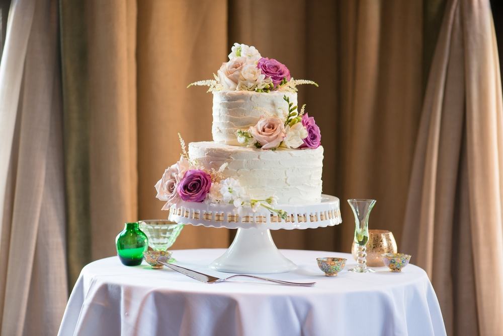 ritz carlton uptown charlotte wedding43 -