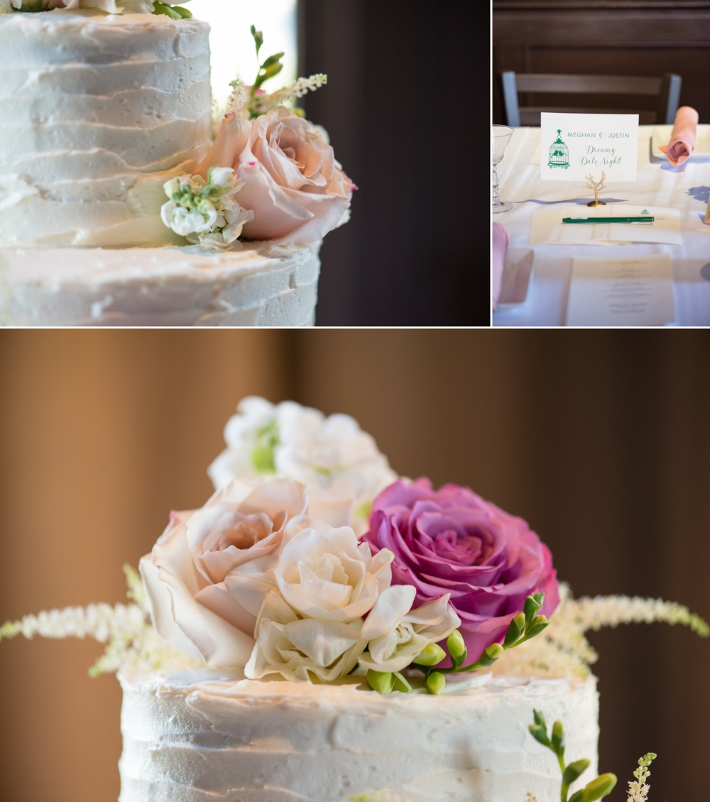 ritz carlton uptown charlotte wedding44 -
