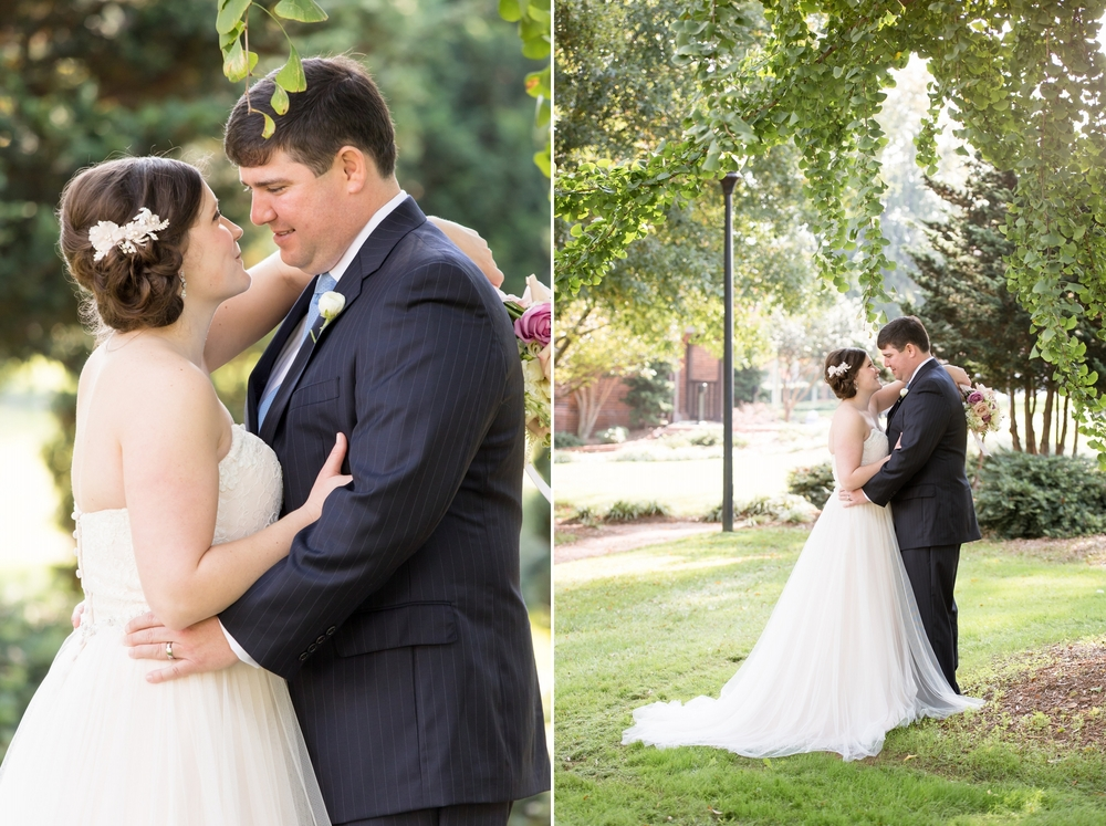 ritz carlton uptown charlotte wedding47 -