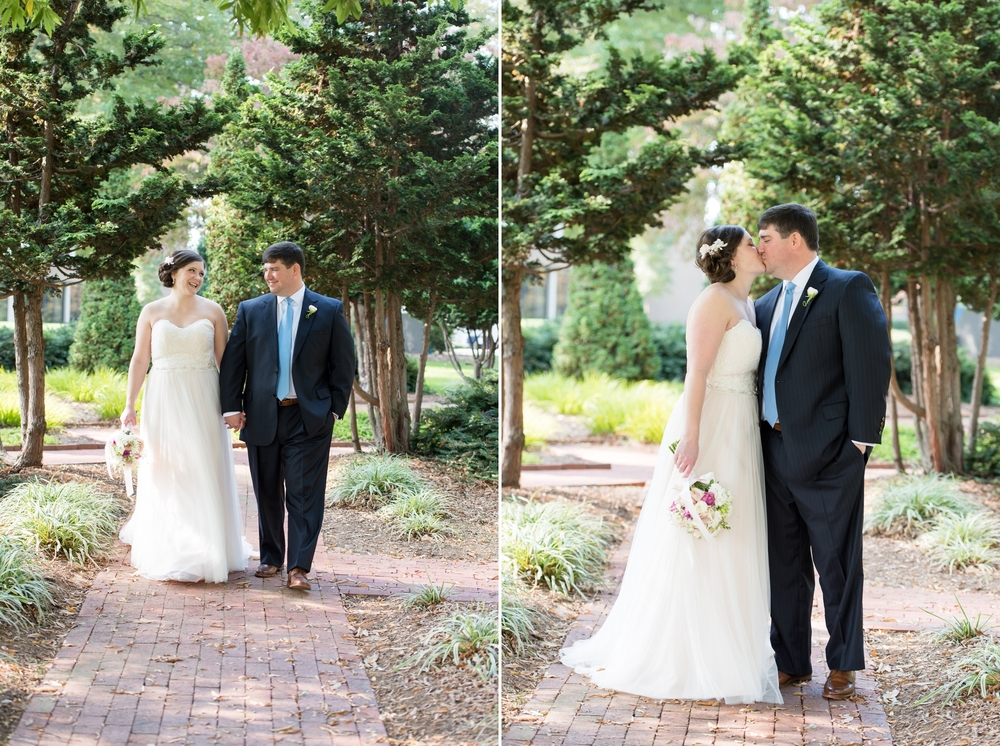 ritz carlton uptown charlotte wedding51 -