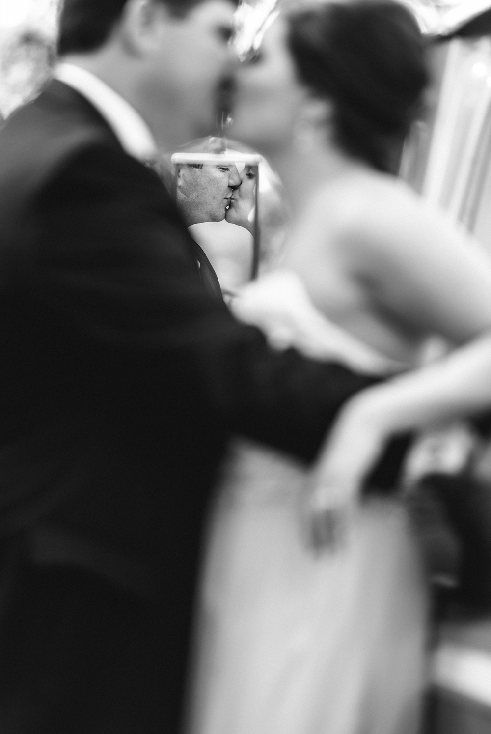 ritz carlton uptown charlotte wedding63 -