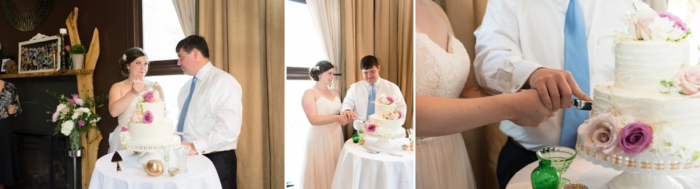 ritz carlton uptown charlotte wedding83 -