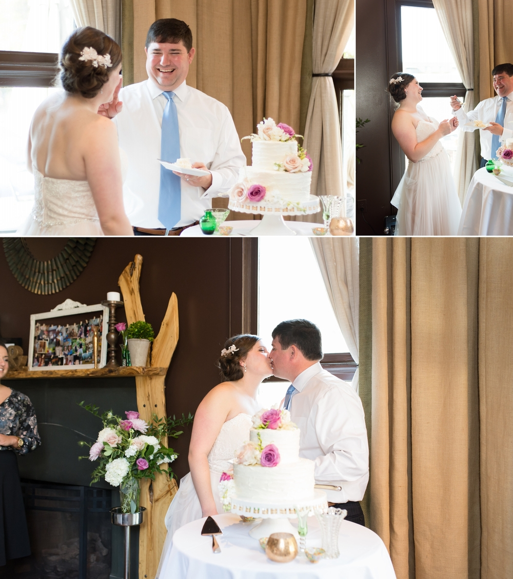 ritz carlton uptown charlotte wedding85 -