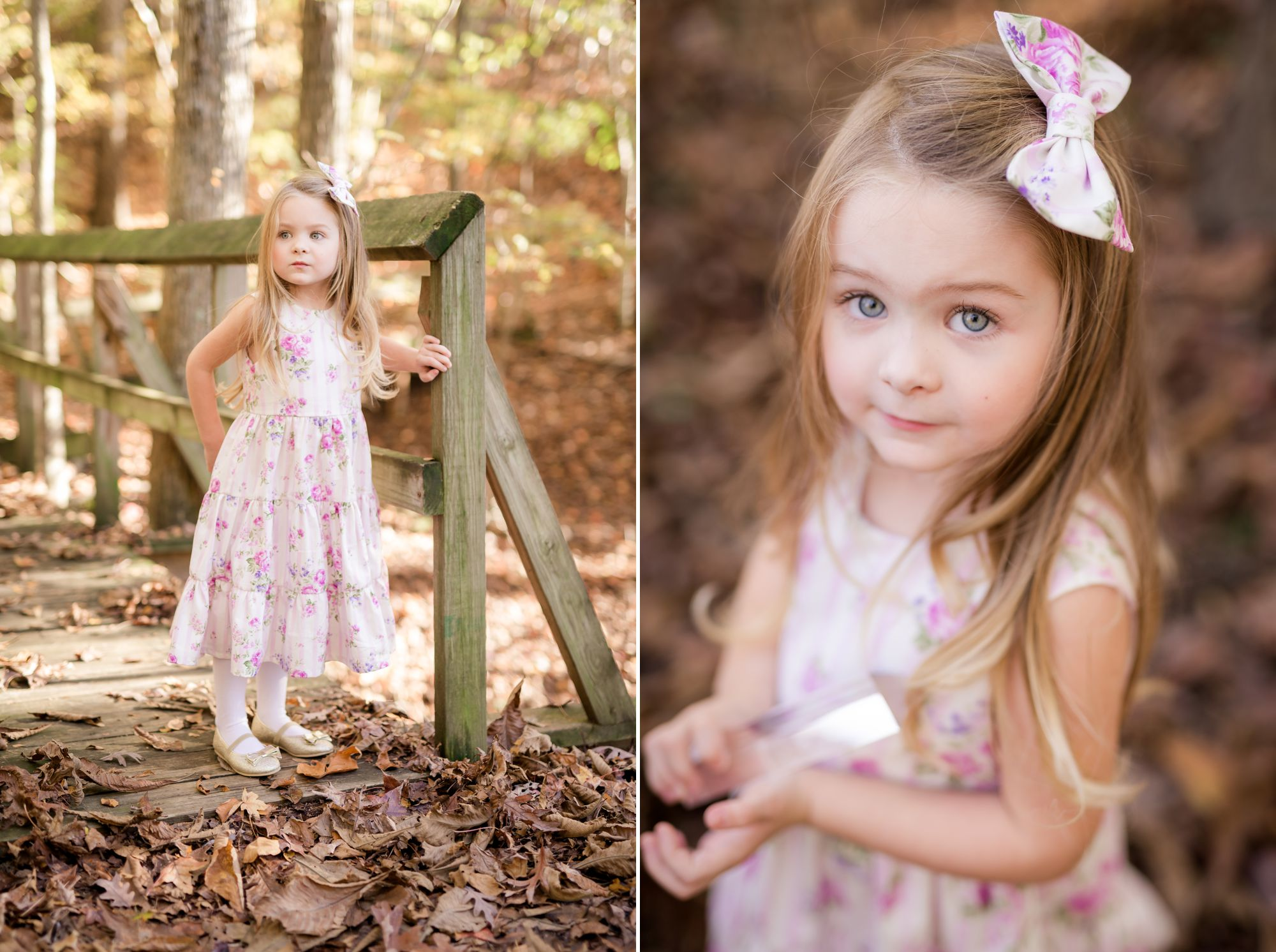 nc commercial photographers