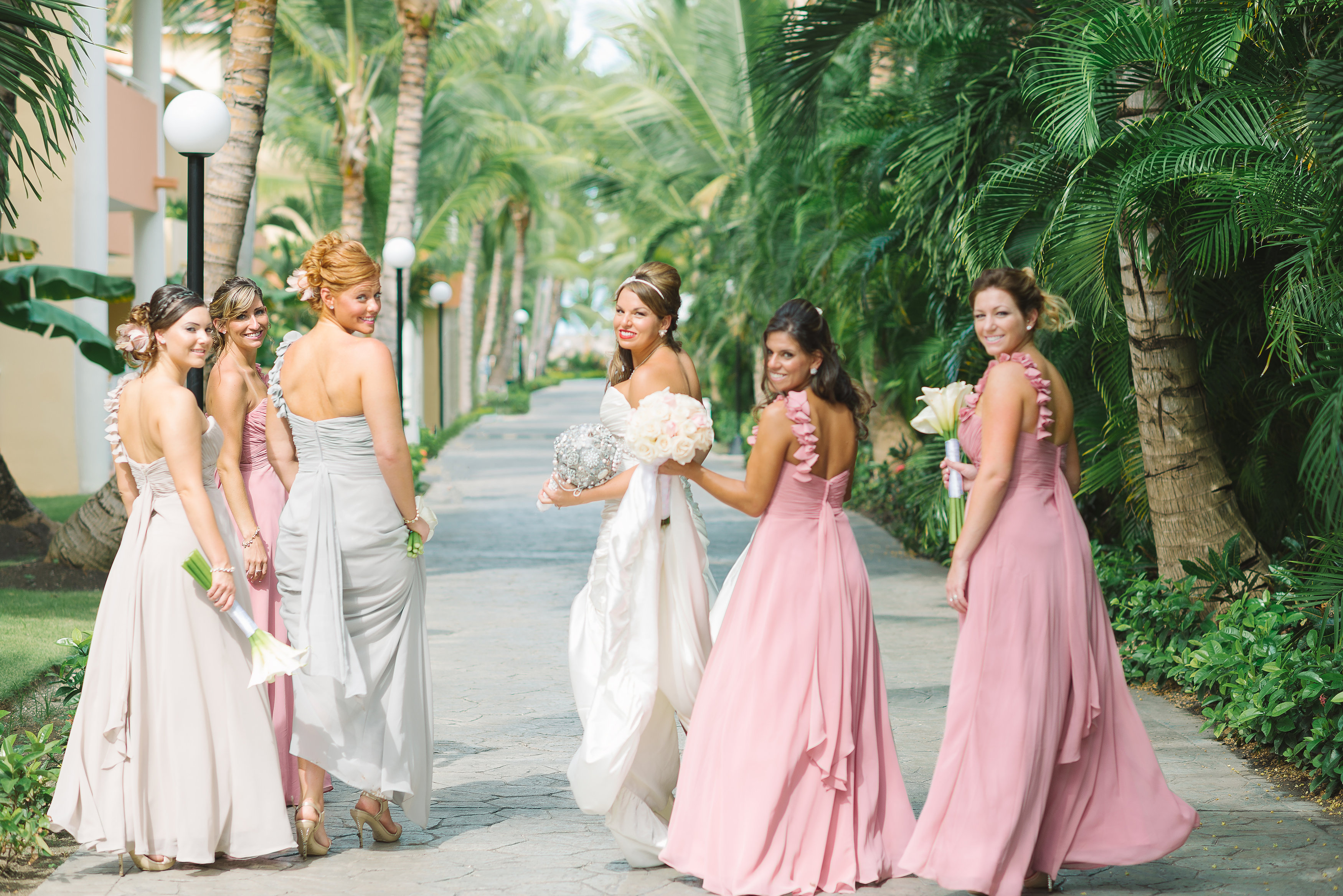 vardy-prevost-wedding-211