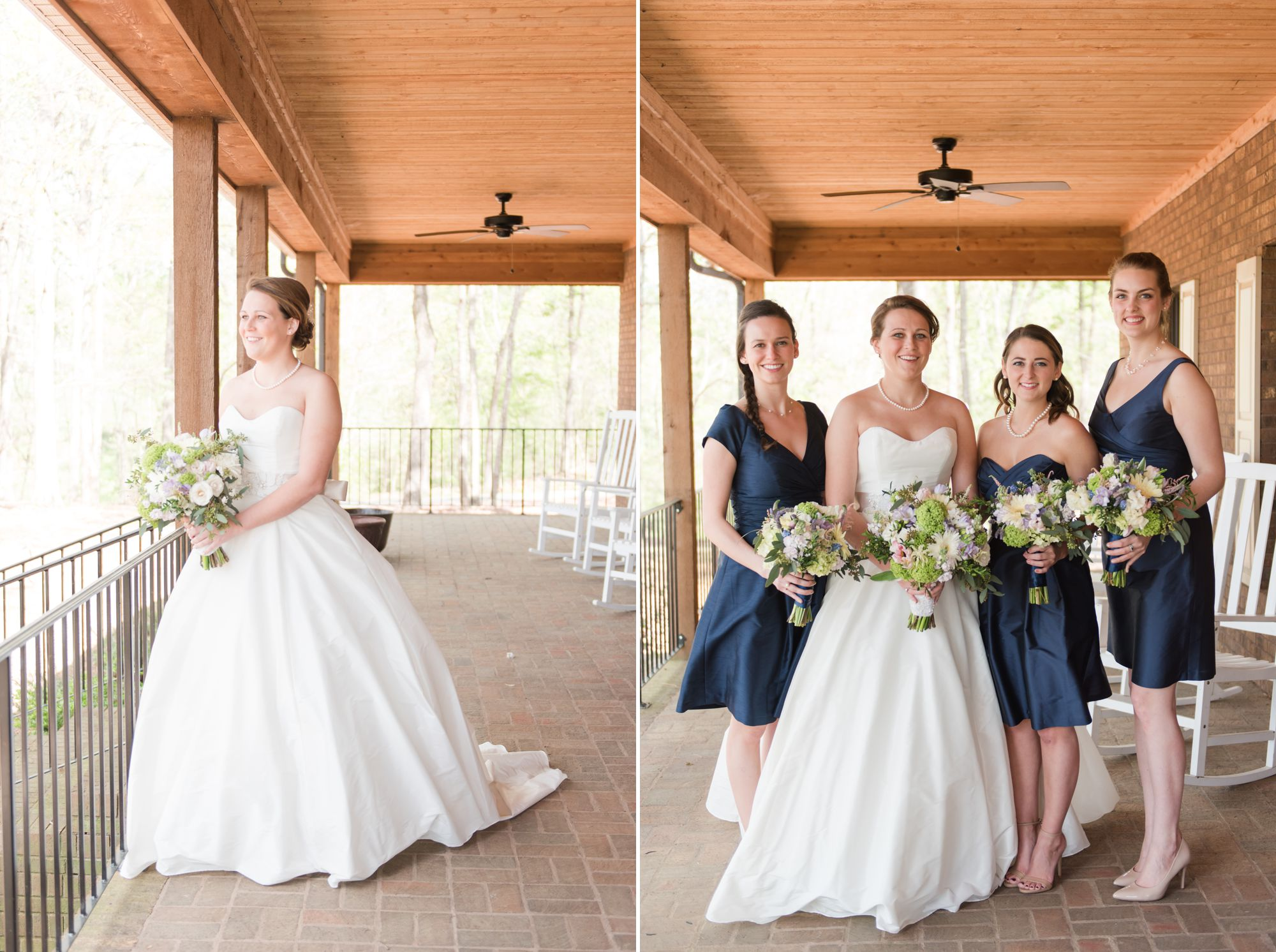 charlotte-wedding-photographers-farm-at-brusharbor 21