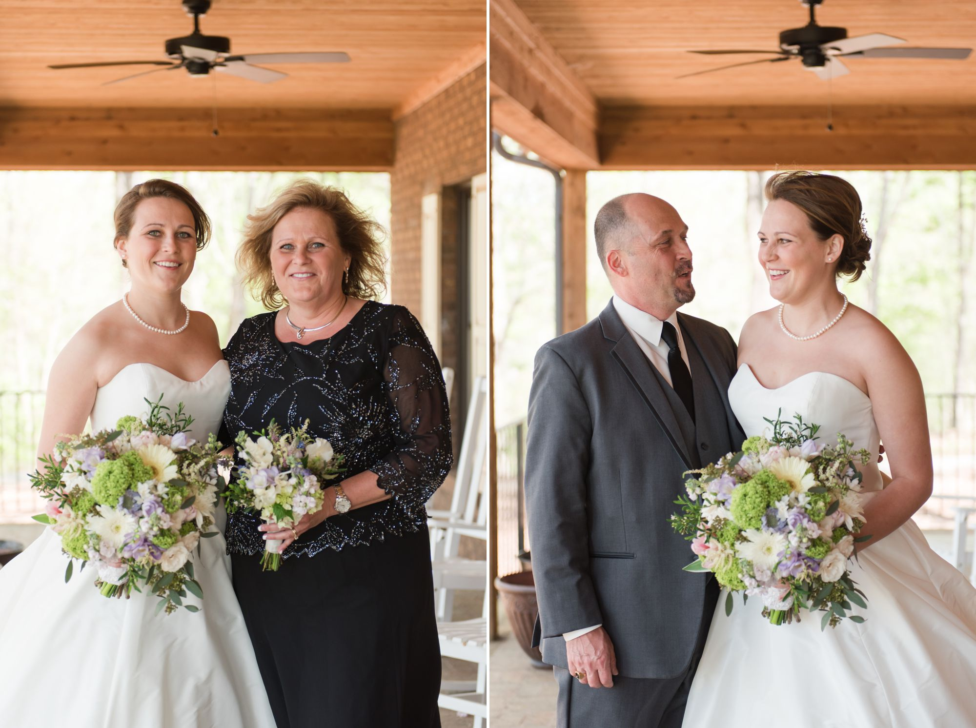 charlotte-wedding-photographers-farm-at-brusharbor 25