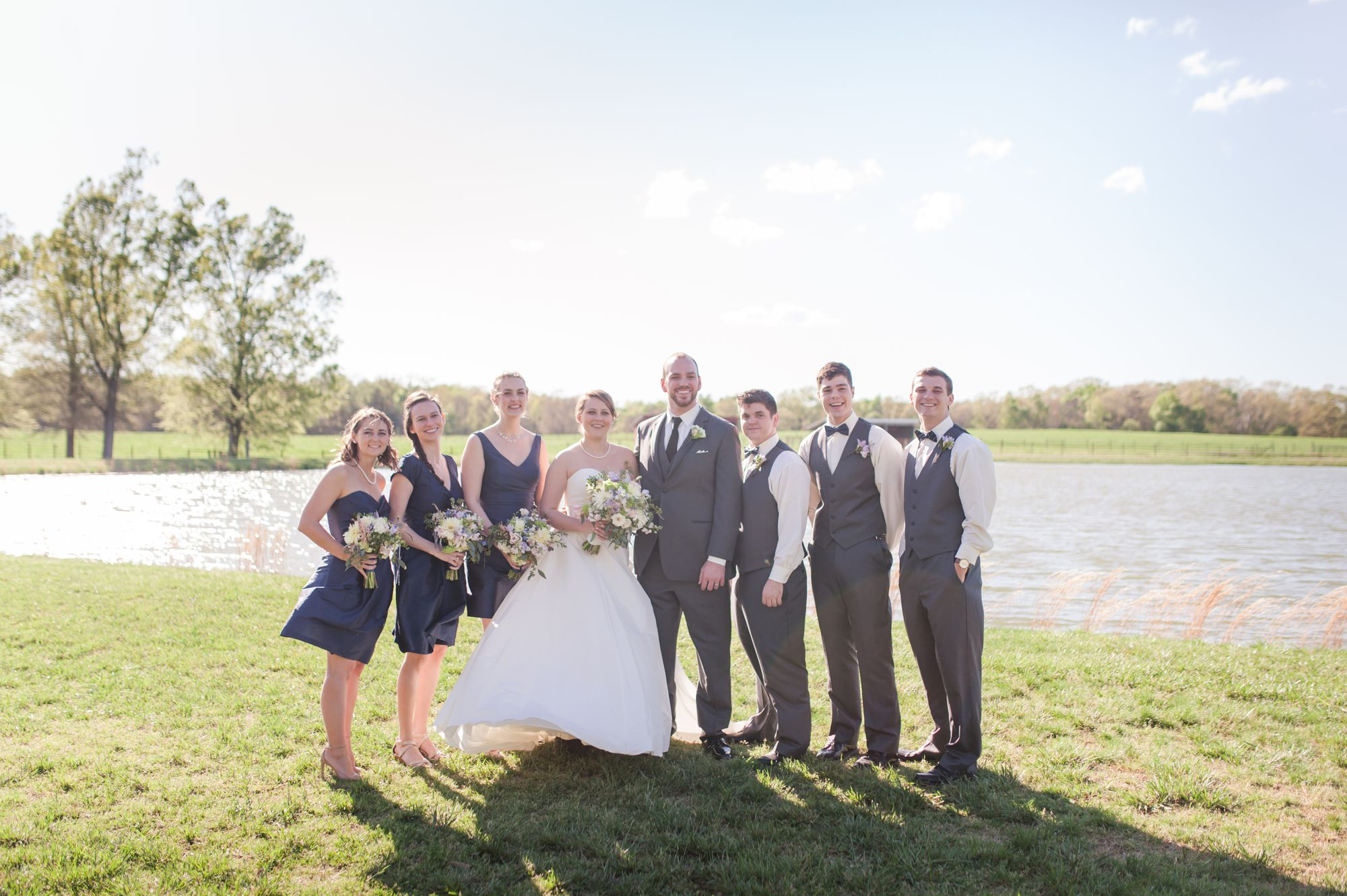 charlotte-wedding-photographers-farm-at-brusharbor 50