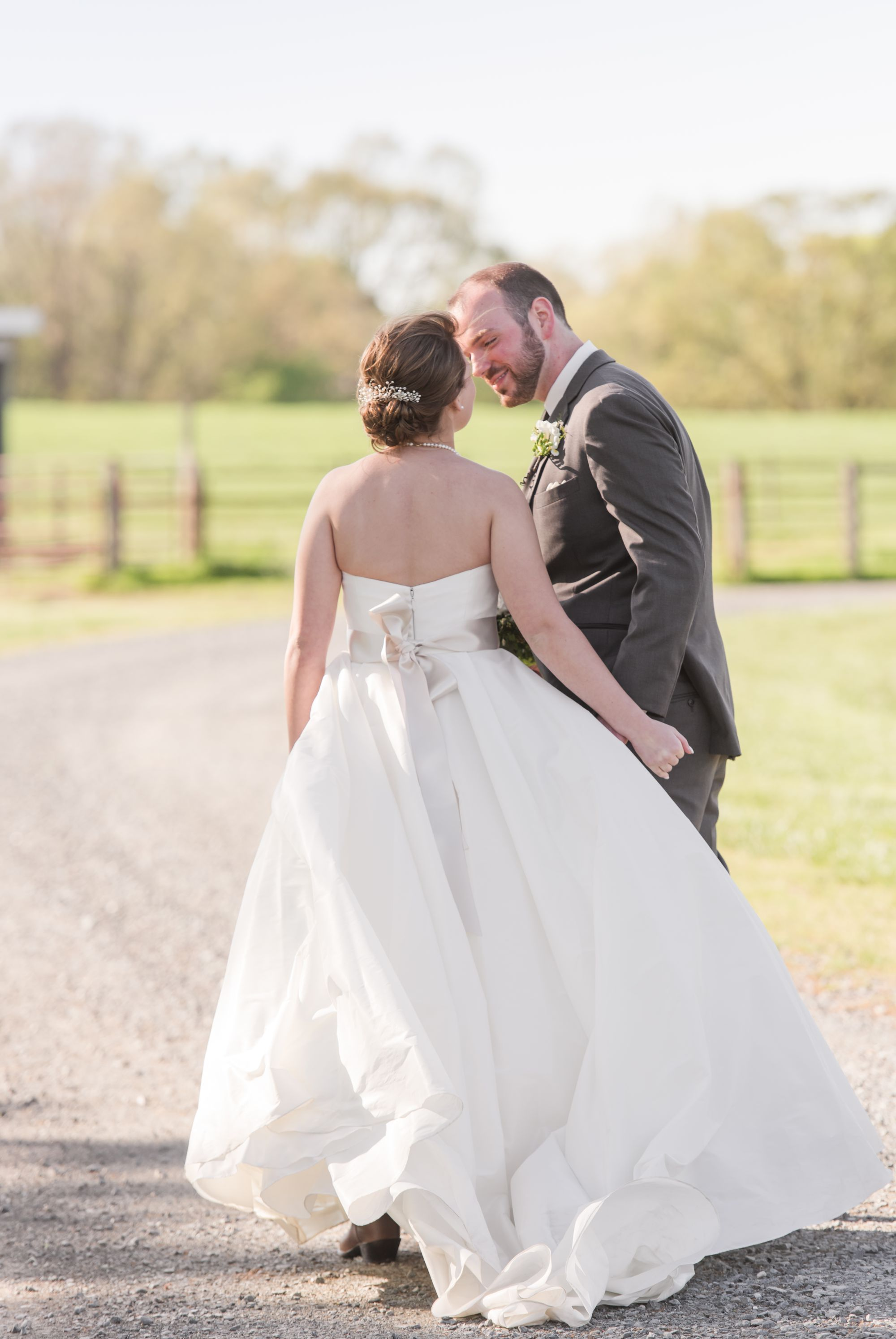 charlotte-wedding-photographers-farm-at-brusharbor 52