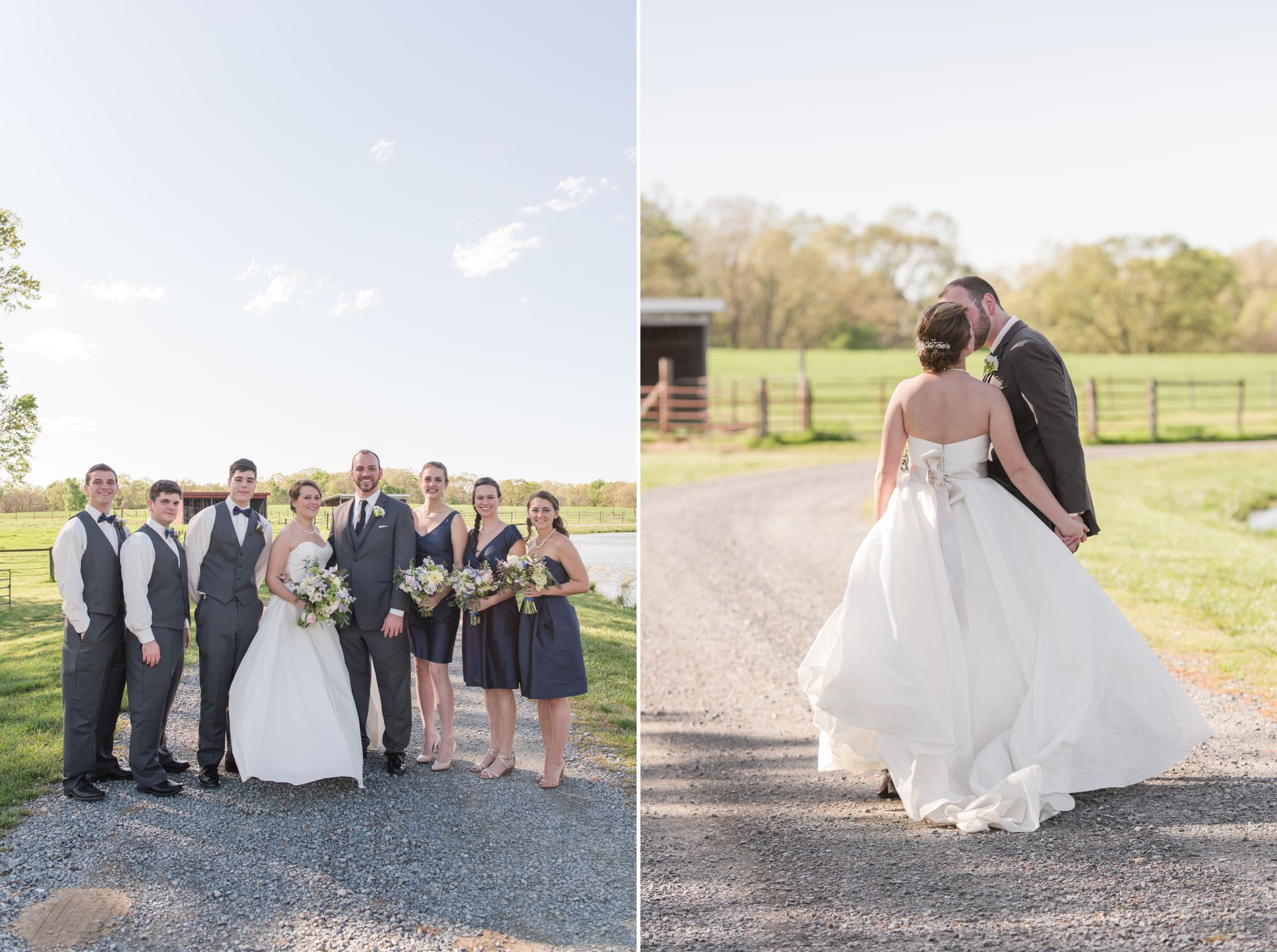 charlotte-wedding-photographers-farm-at-brusharbor 53