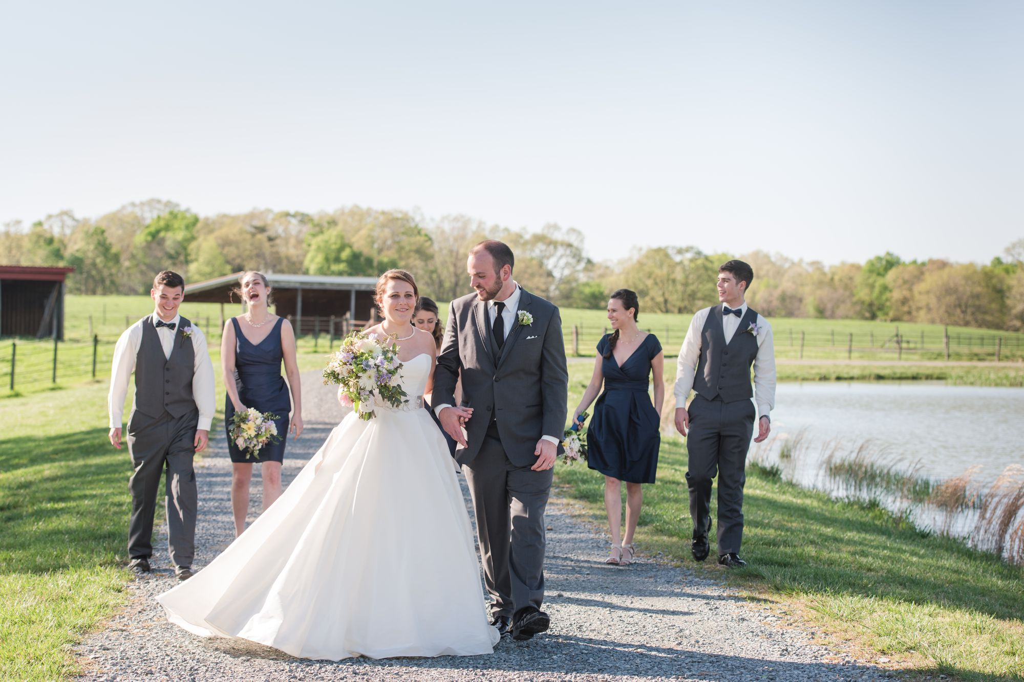 charlotte-wedding-photographers-farm-at-brusharbor 54