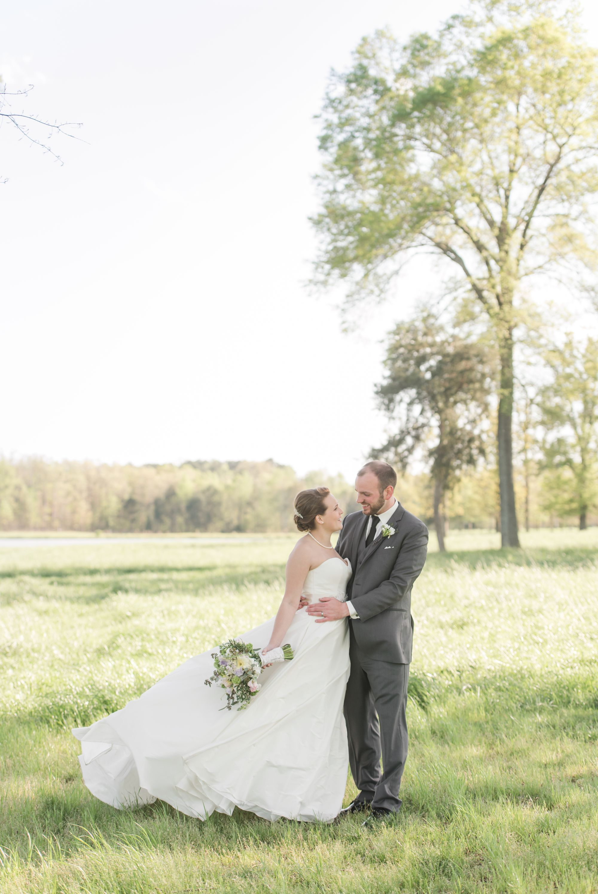 charlotte-wedding-photographers-farm-at-brusharbor 55