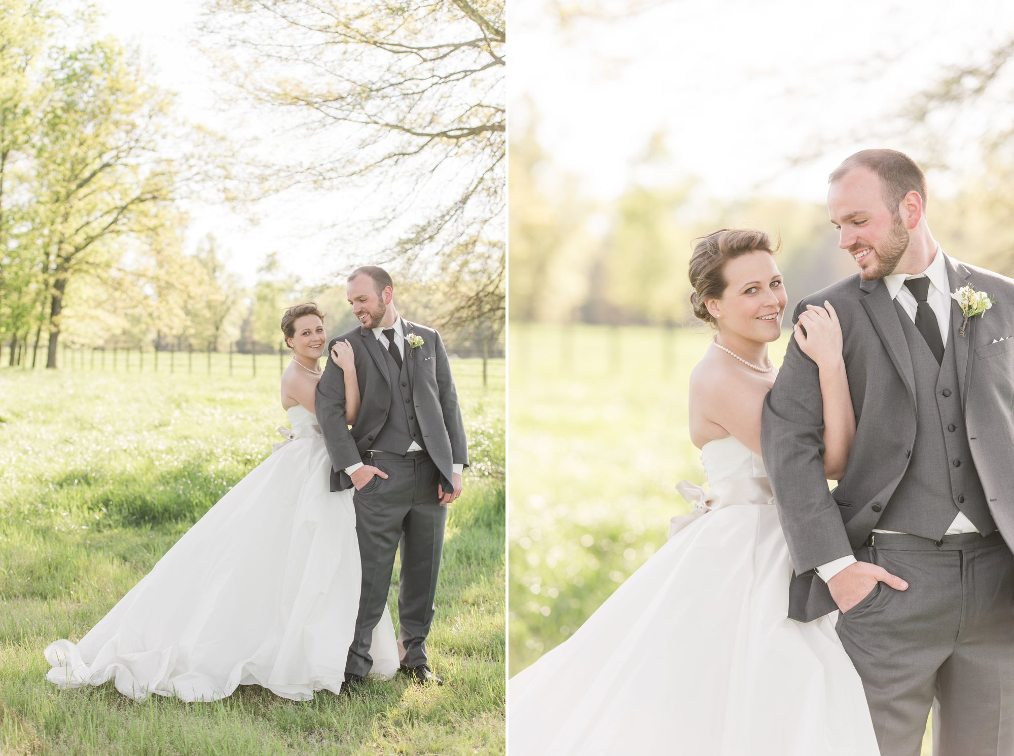 charlotte-wedding-photographers-farm-at-brusharbor 57