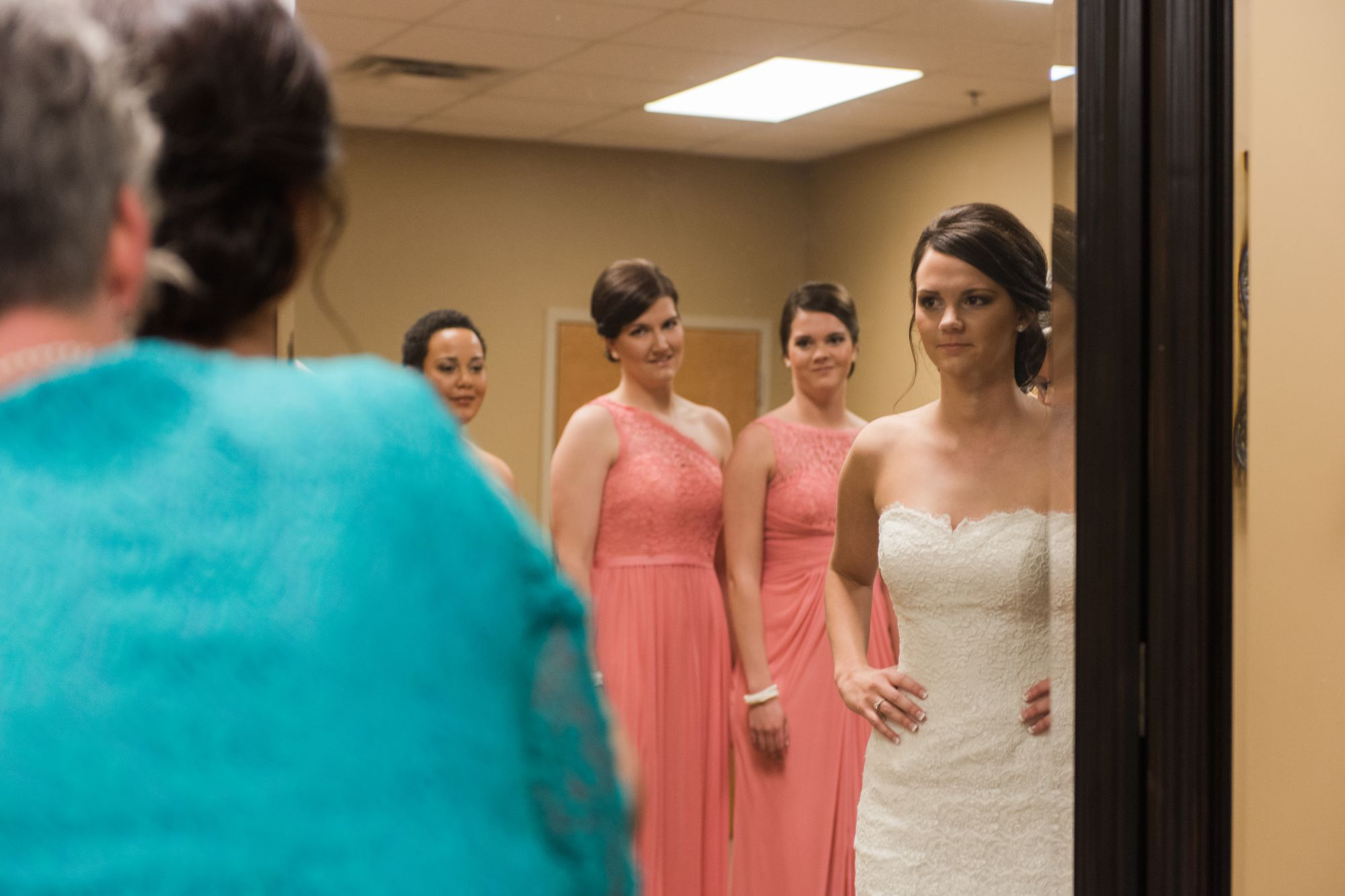 concord-nc-wedding-images 10