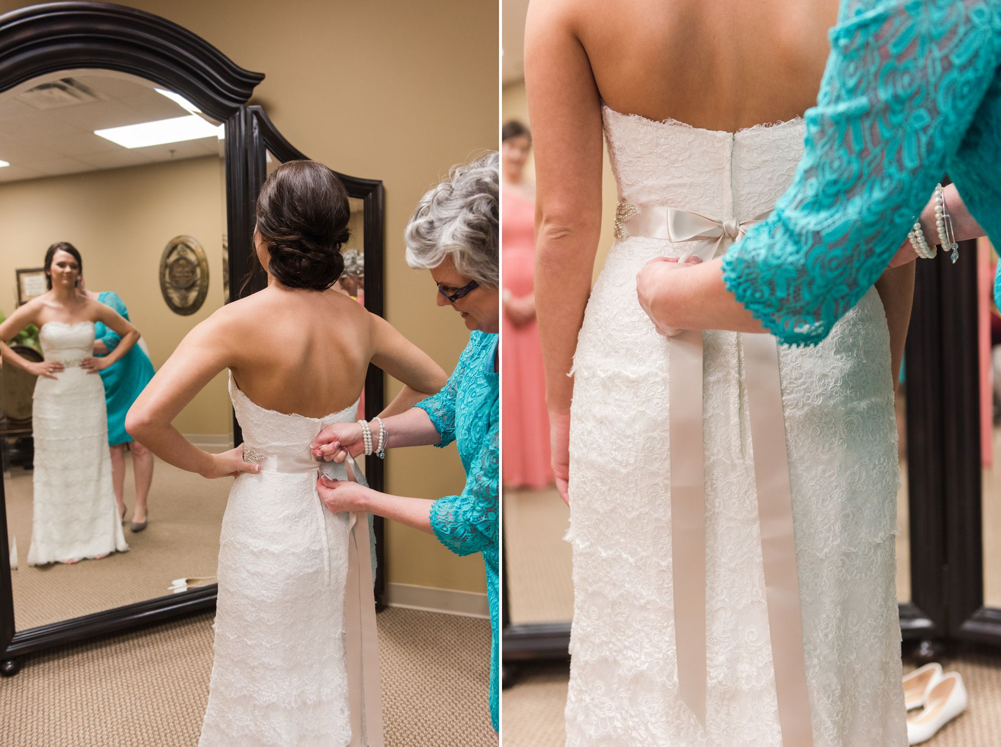 concord-nc-wedding-images 11