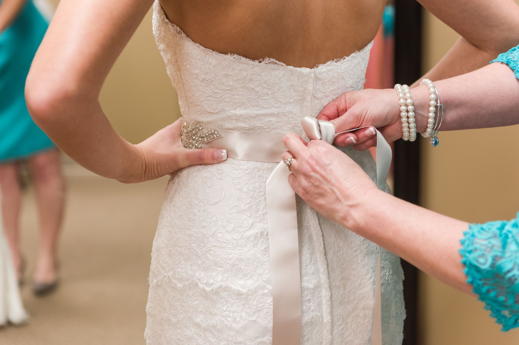 concord-nc-wedding-images 12
