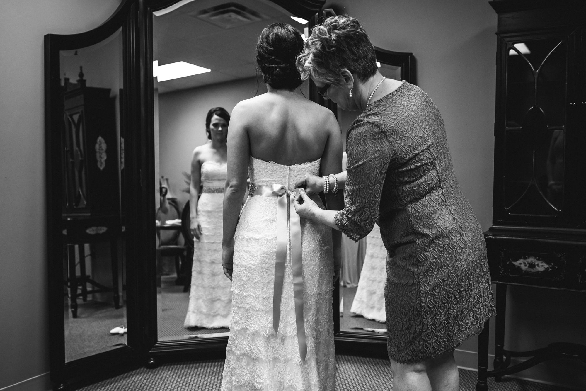 concord-nc-wedding-images 13
