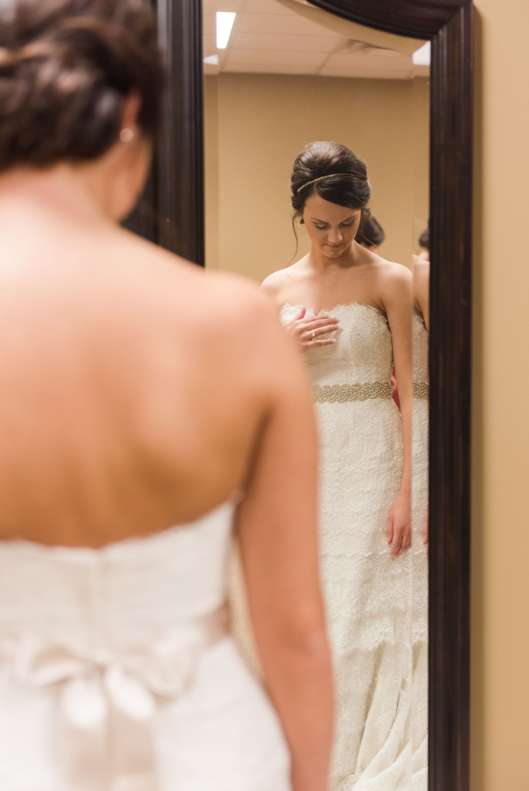 concord-nc-wedding-images 14