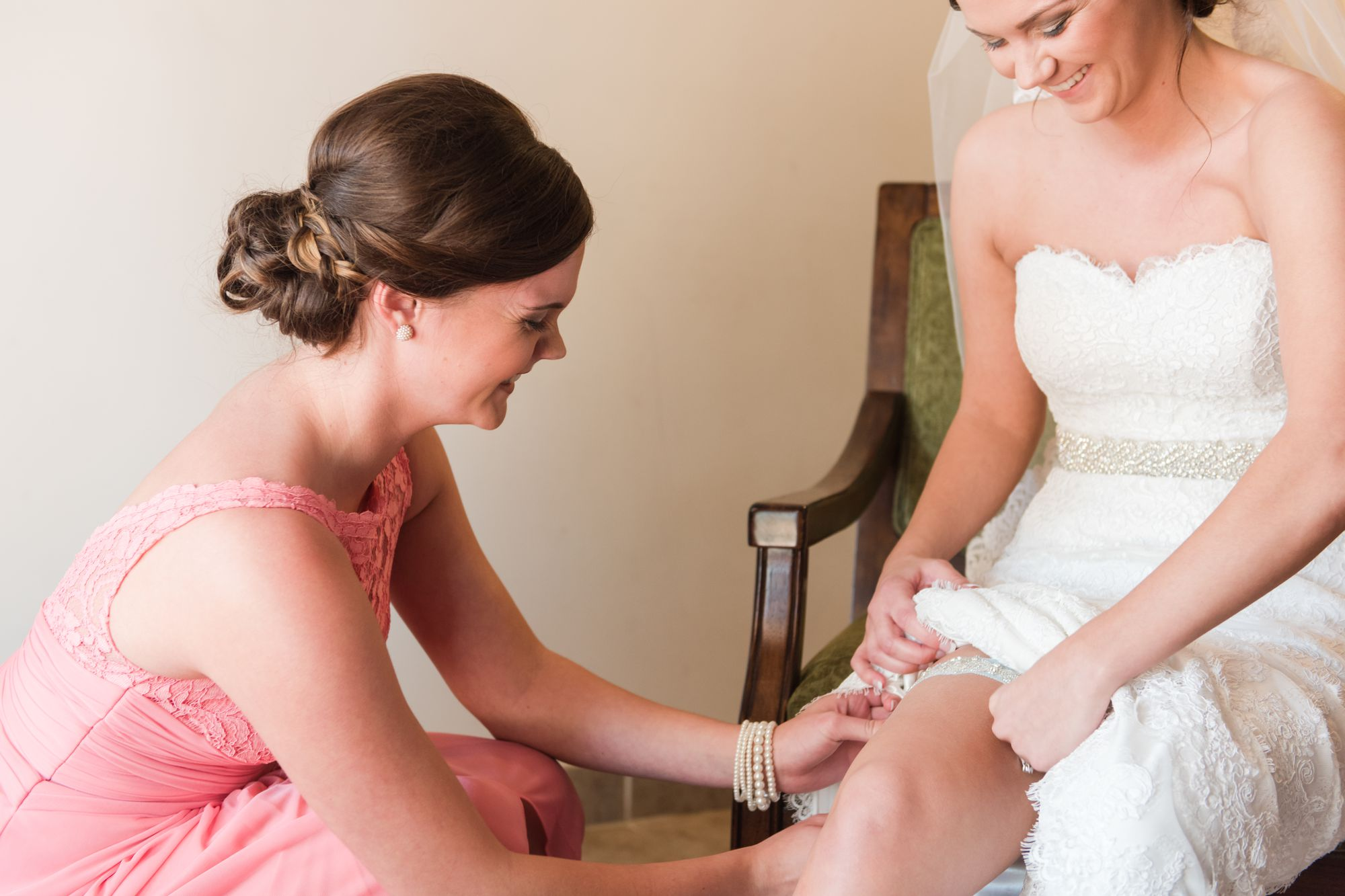 concord-nc-wedding-images 20