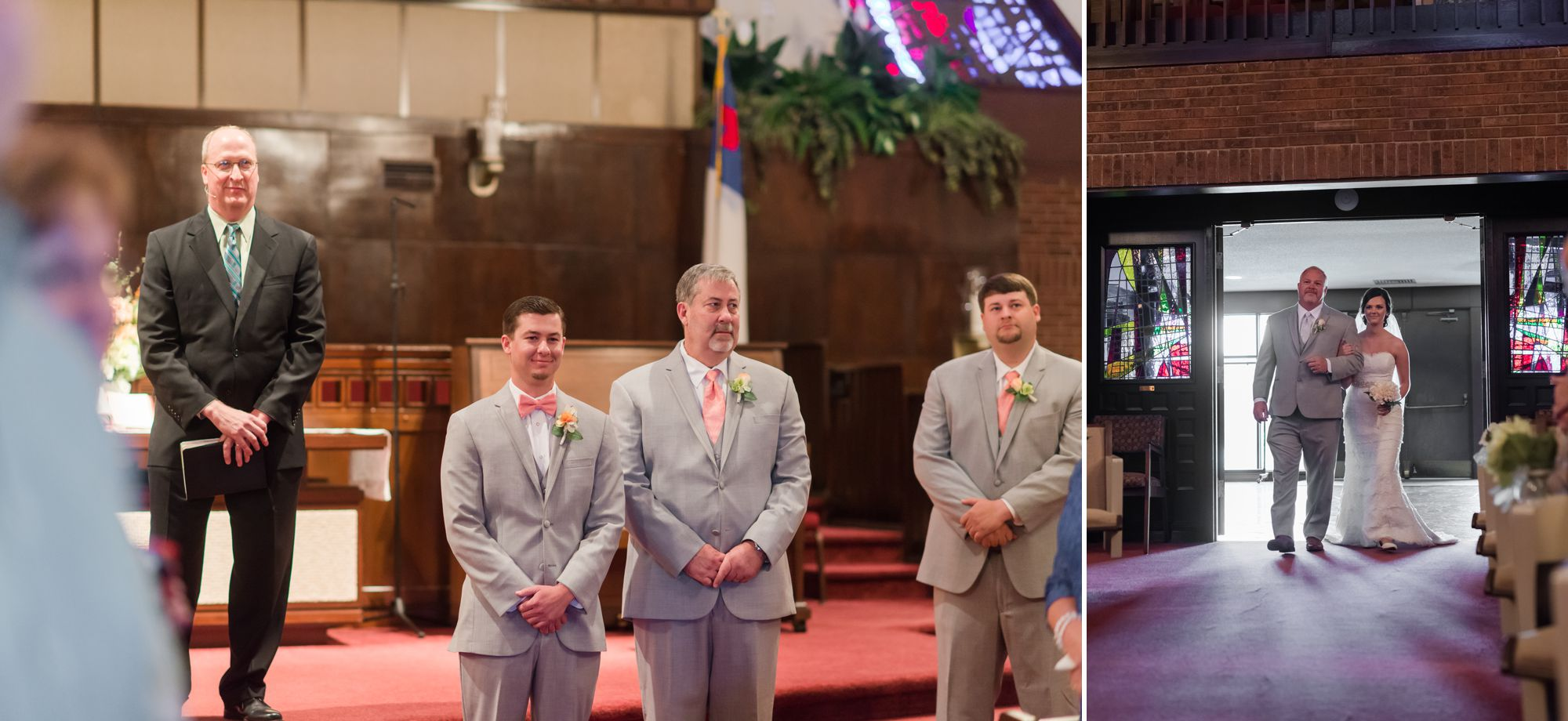 concord-nc-wedding-images 25