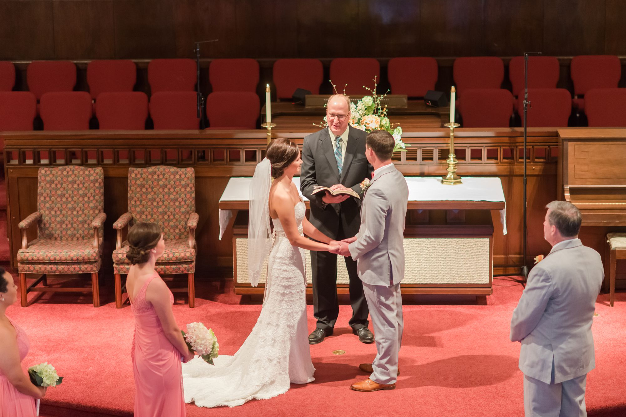 concord-nc-wedding-images 26