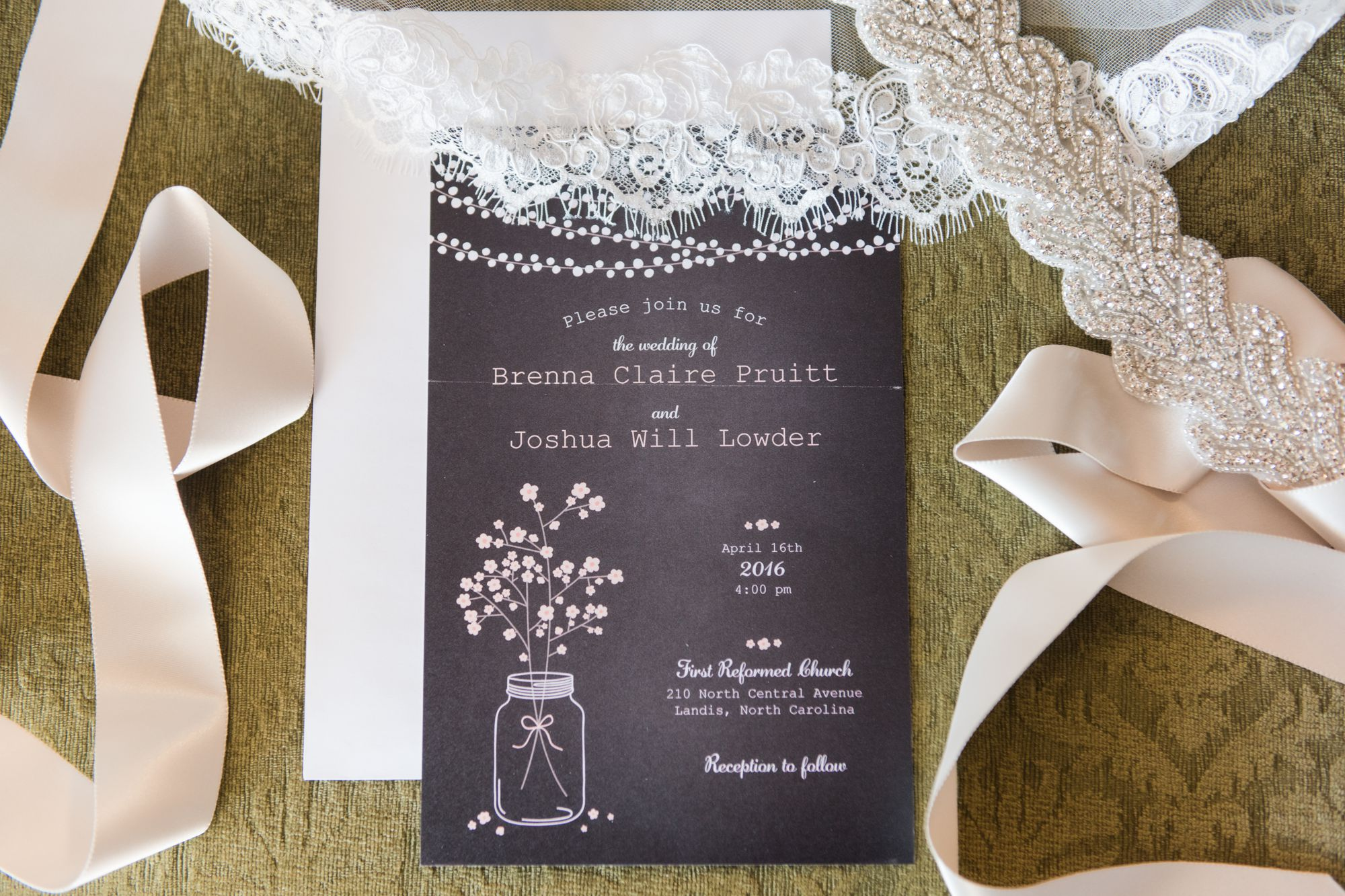 concord-nc-wedding-images 3