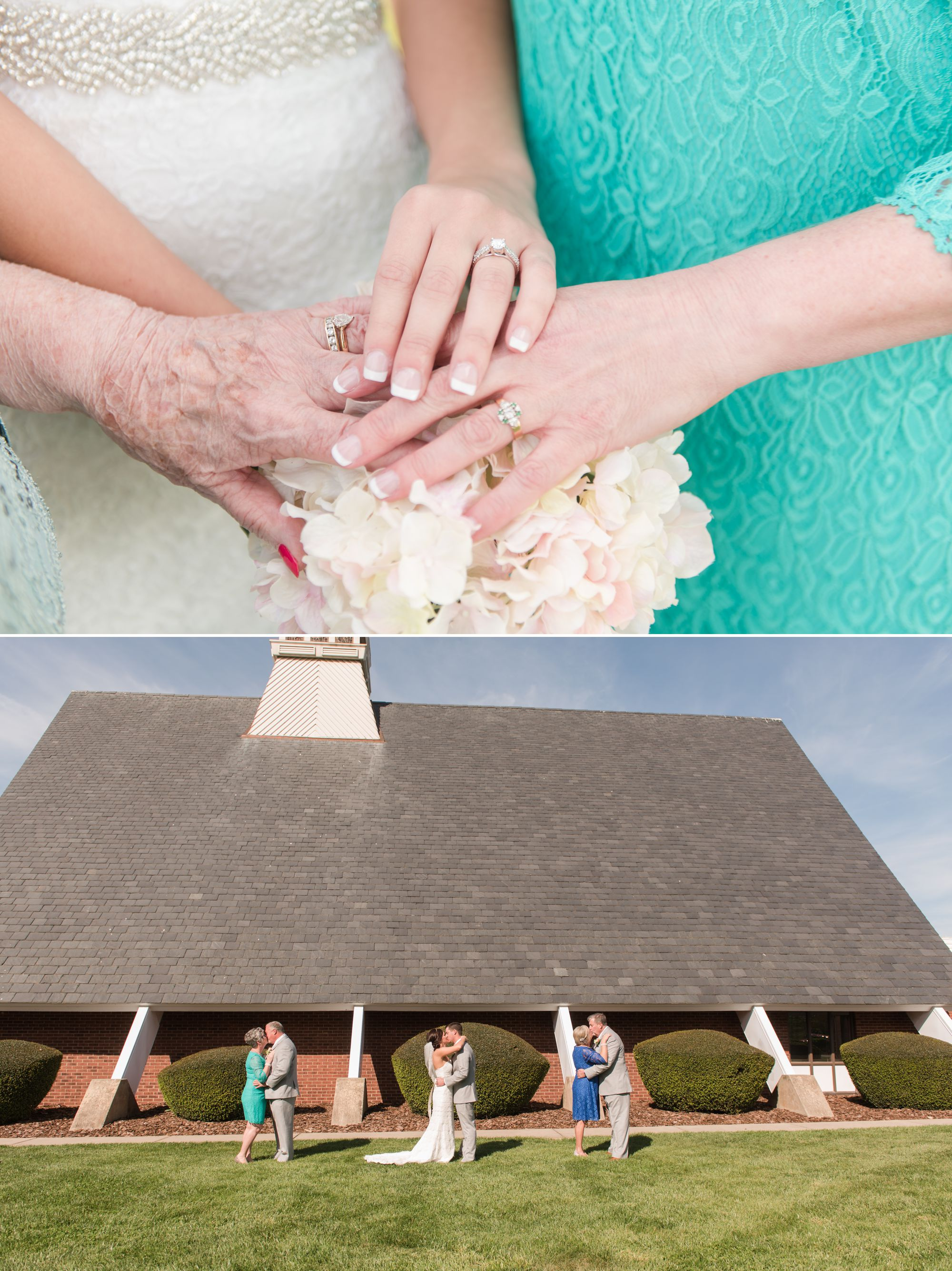 concord-nc-wedding-images 30